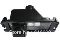 High Special Hyundai I30 Waterproof Car Rear View Camera/ Backup Camera /Reversing Camera
