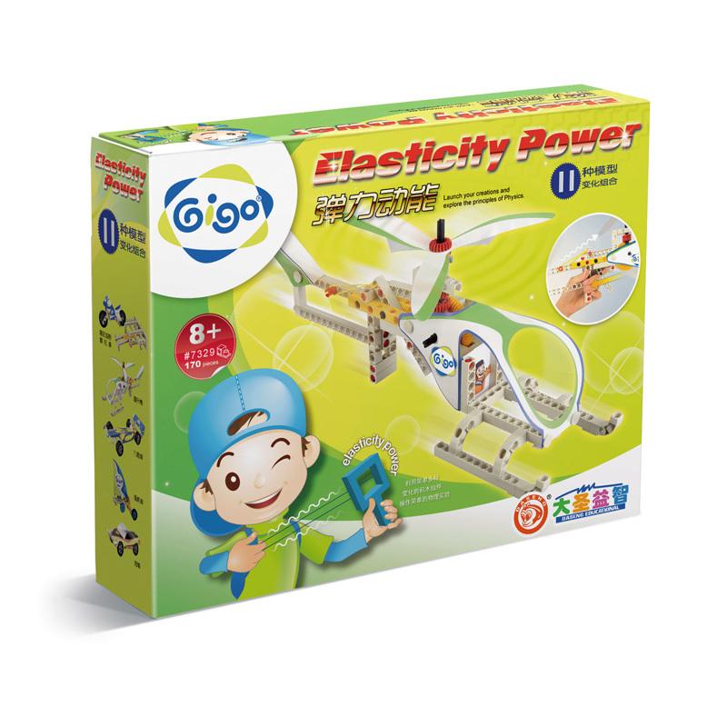 Nake kinetic energy toys Blonde