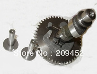210FA 7hp 212cc Gasoline Engine Parts-  Steel Camshaft