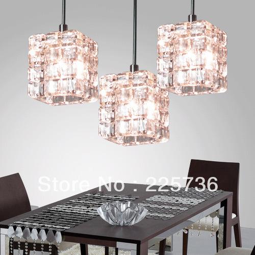 Hanglamp moderne lampen enkele korte mode eettafel lamp pictures