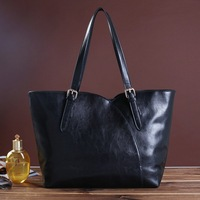 2013 women's bags fashion new arrival fashion female shoulder bag handbag women's handbag