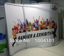 wholesale wall display
