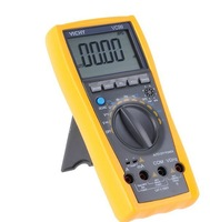 VC99 3 6/7 Auto range digital multimeter with bag