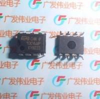 M93C46-WBN6P 93C46WP ST93C46WP DIP-8
