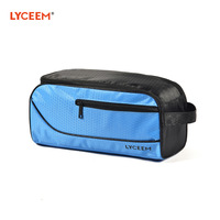 Brand New Arrival Men's Polyester Travel Basketball Shoe Bag , A Good Sport Bag For Man , Drop Shopping