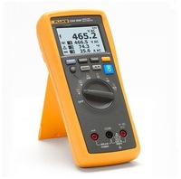 Fluke CNX 3000 Wireless Multimeter  1000V