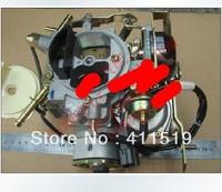 Carburettor for 4ZE1 orginal parts made in Japan