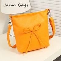 2013 summer fashion small fresh bags one shoulder cross-body women's handbag