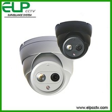 wholesale long distance night vision camera