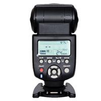 Yongnuo YN-560 III for Canon, Yongnuo YN560III YN 560 III for Canon Ultra-long-range wireless flash Speedlite