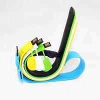 USB Flash Drive Pen Drive USB 2.0 Thumb Stick New Fashion Wrist Brand Bracelet USB 32gb 16gb 8gb 4gb 2gb free shipping