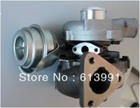 Turbocharger GT1849V 717625-5001S