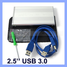 wholesale hdd case