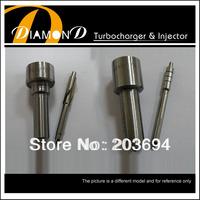 Nozzle L222PBC