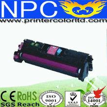 popular hp laserjet 2550 cartridge