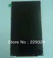 Original Star GQ U9501 LCD Display Screen