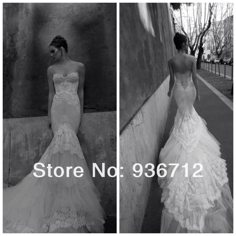 Свадебное платье Wedding dress SF0339 свадебное платье wedding dress 2015