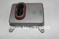 superb s koda  AFS-head light  controller germany  new model 2011-2013 xenon AFS    leistungsmudel