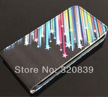 popular designer blackberry case