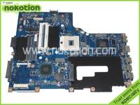 VA70/VG70 NBRYQ11001 For Acer aspire V3-771 Laptop Motherboard Intel DDR3 With NVDIA GeForce GT640M Video Card NB.RYQ11.001
