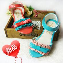 popular baby toe