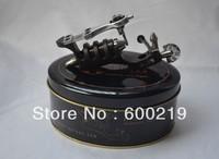 Freeshipping 1pcs Original rotary tattoo machine