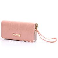 fashion stone pattern bright skin handbag clutch purse hot explosion models
