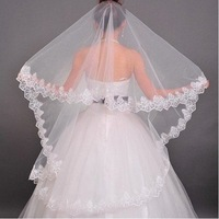 Good quality Bridal Accessories Wedding Veil /wedding dress/evening wear