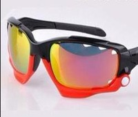 sport cycling sunglasses men Armstrong 's outdoor Glasses Interchangeable lenses