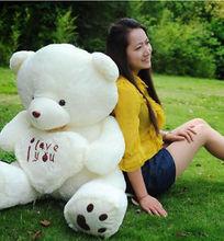 soft teddy bear price