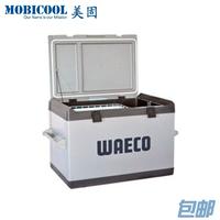 Germany compressor waeco car refrigerator ultralarge marine refrigerator 110l cf-110
