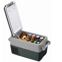 30 compressor car refrigerator low power consumption medical car