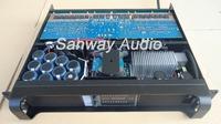 FP13000 Power Switch Bass Speaker Amplifier
