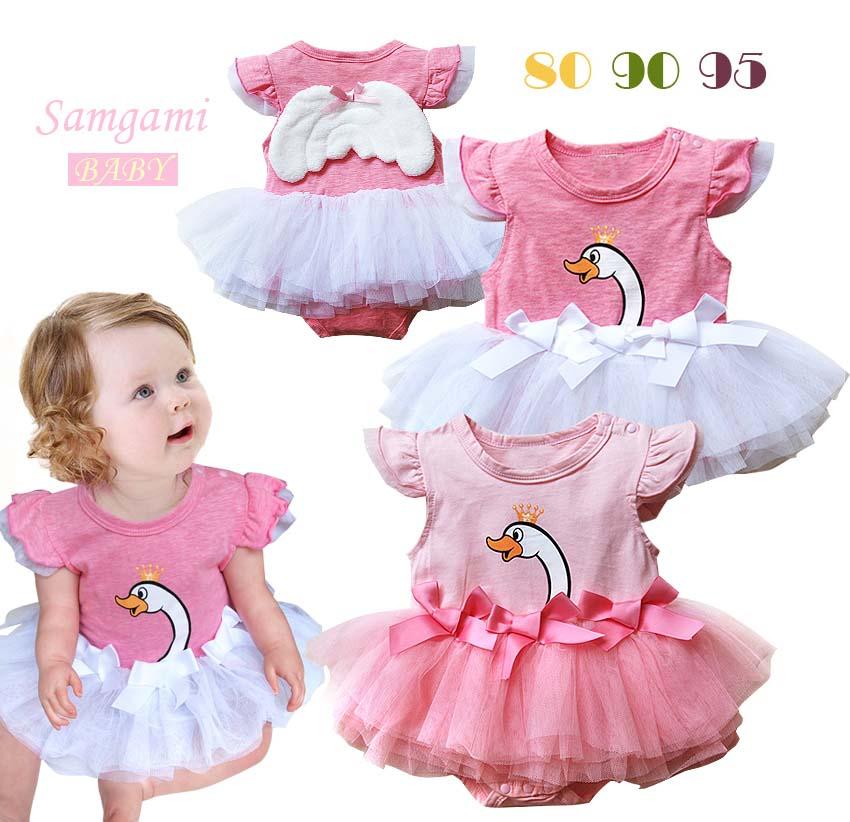 Baby Dresses For Girls Baby Dress