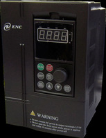 single phase frequency inverter/ frequency converter/ variable frequency drive/ ac motor drive/ motor speed control / VFD/ VSD