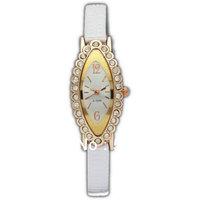 3 PCS  Women Nice StylishJewelry Fashion Wrist Watches Leather Watches Wholesale