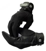 New Cycling Gloves ,riding ,tactical ,sports Non-slip fishing MAN MEN GLOVES BLACK M L XL
