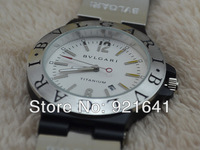 Quartz Watch Leather New Fashion 2013 Sports Watches Men Strap Luxury Belt Mens Waterproof Watch