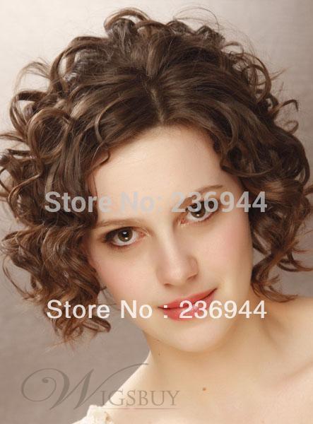 100 real virgin human hair body wave 130 180 density impressive