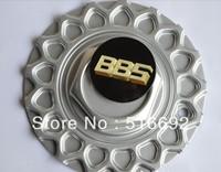 15'' 16'' 17'' 18'' Inch BBS RS Wheel Rims Center Caps