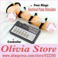 Electrical Pulse Stimulator and shocker,Penis Elargement and Enhancer,Dick Training,Enlarger and Stimulation,Sex Products