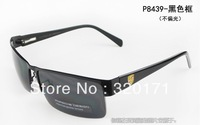 newest Sunglass Polarized brand Eyewear Sun Glasses Sunglasses men Origion Box  Free Shipping SG042