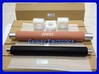 BrandNew HP9040 HP9050 HP9000 Fuser Upper Roller & Lower Roller RB2-5948 RB2-5921 Set