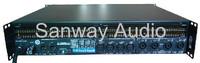 FP6000Q Home Stereo Karaoke Power Amplifier