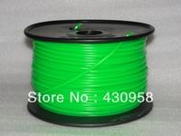 ABS PLA 1.75mm 3mm filaments spool