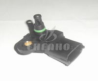 0 281 002 709  MAP sensor Suzuki Grand Vitara   1859067JA0      18590-67JA0-000