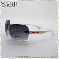 Men women big box sunglasses sun glasses sunglasses pd185