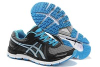 NEW STYLE Men Athletic Shoes Running shoes HIGHT QUALITY SIZE 40-45