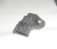 0281002709  MAP sensor  for RENAULT  8200375080      8200375977