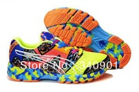 Wholesale Noosa Tri 8 Womens Running Shoes Athletic With New Tag Free shipping 36-40